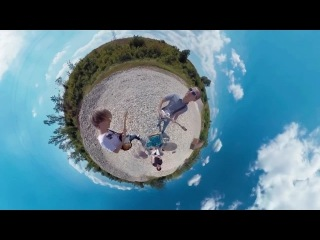 Puppetz – Top Of The World