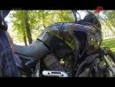 Мото Вторые руки Выпуск 23 Honda XL650 Transalp