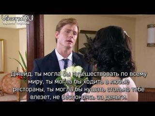 Виолетта - 3 сезон 50 серия 1 часть (на русском) » Freewka.com - Смотреть онлайн в хорощем качестве
