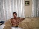 Фотоальбом Артура Уколова