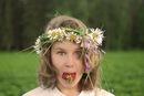 Фотоальбом Анны Петровской