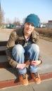 Фотоальбом Евгения Больцерака