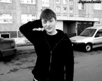 Anton Fedjajev