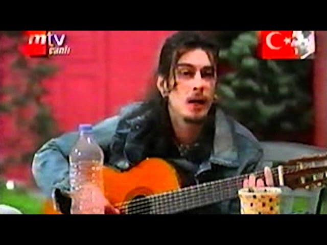 BARIŞ AKARSU - Lavinya / Akademi Türkiye evi (2)