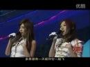 【12-01-14】CCTV網絡春晚_By2演唱《紅蜻蜓》