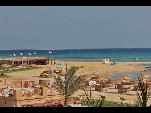 SkyRiders Safaga Egypt 2012 KiteTeam