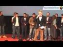 Премьера фильма Дублер,20.12.2012