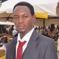 NicholasOsaigbovo Ehioghae