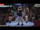20161124 Harajuku Otome『Gleeks!』 AbemaTV 原宿駅前ステージ 26