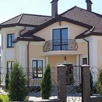 Дачи, дома, строительство, дизайн