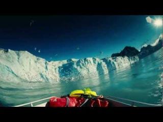 IMAX Арктика 3D 2012 официальный трейлер/документальный фильм
