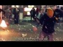 Ивангай - танцуем