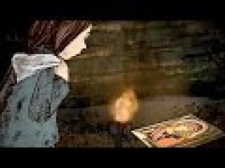 Встреча. О Казанской иконе Божией Матери.  Мультфильм (2010)