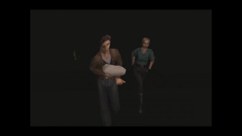El Silent Hillo