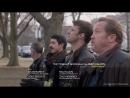 """Пожарные Чикаго / Chicago Fire - 5 сезон 18 серия Промо """"Take a Knee"""" HD"""
