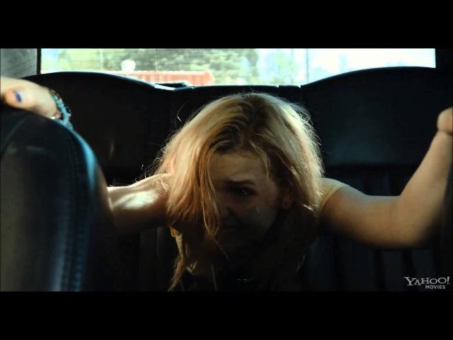 Тревожный вызов Трейлер русский язык 2013 HD