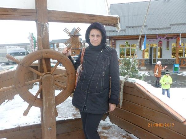 Богданова татьяна игоревна фото сделан уже