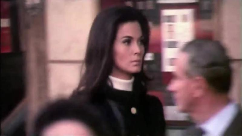Ennio Morricone Edda Dell Orso Metti Una Sera A Cena Love Circle Movie OST Women's Day 2017 Tribute Video 1969