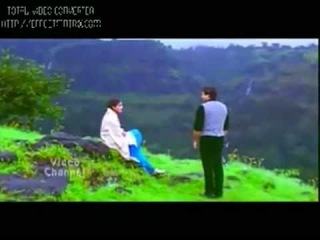 Kya Hai Pyaar Bataao Na .HD Indian Song Movie-Pardesi Babu - Desi Video Network    =    03137214774