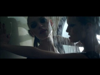 Jean-Roch- Name of Love ft. Pitbull & Nayer