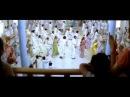 Индийский клип из ф._Комедия ошибок