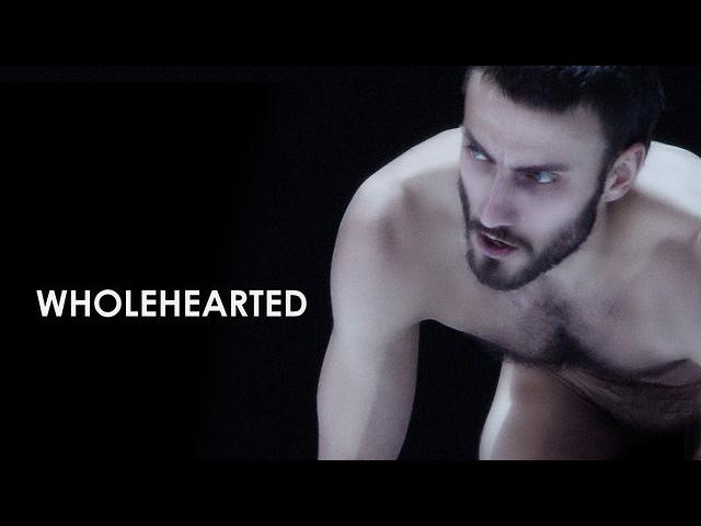 Mor Shani - Wholehearted (trailer)