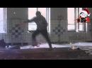 JDFLL   NazZzik feat DarkStar versus Esens feat Allan   GOOD LUCK ;) [ 18_]
