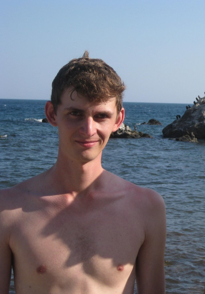 Дмитрий шапурко фото осветление