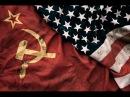 Равновесие страха Война которая осталась холодной 2013 Покорение бездны Эпизод 7