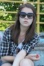 Фотоальбом Ирины Прусовой