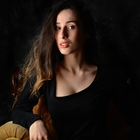 Mariam Baslandze