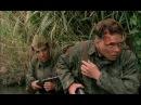 Неслужебное задание 2 (Взрыв на рассвете) (2004) Боевик