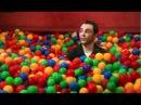 Every Bazinga from The Big Bang Theory seasons 1 to 4