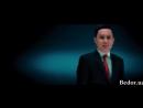 Bahrom Nazarov - Qaramading - Бахром Назаров - Карамадинг (www_Bedor_uz)_mp4_Output_3