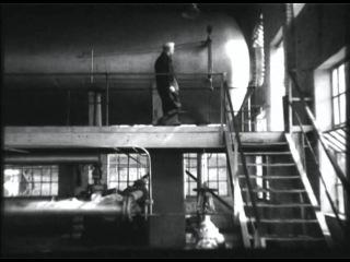 """ЧИАССР """"В городе Грозном"""" (1953)"""
