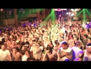 MK - Together Defected In The House 2015 Opening Party @ Amnesia, Ibiza (10/06/2015)