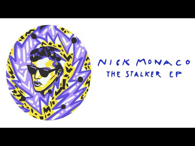 Nick Monaco Boy Meets World Wadz G Funk Mix