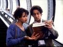 L'Etudiante FRENCH Film Complet en Francais
