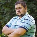 Персональный фотоальбом Алексея Педина