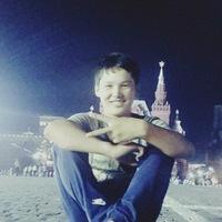 Ali Mamaev