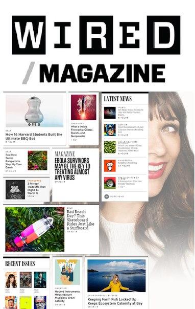 Wired Daily Edition [Sb, 04 iiu - calibre