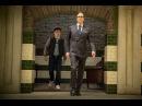 Kingsman Секретная служба Официальный трейлер HD