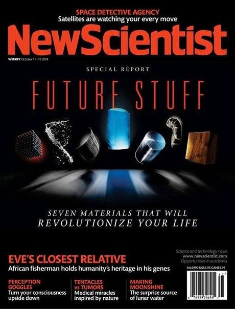 new-scientist-2014-10-11-oct