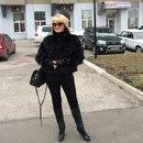 Фотоальбом Маргариты Гришановой