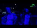 Танецевальная студия РЕС, куратор - Шоира Ибрагимова. Выступление на юбилейной вечеринке РЕС 2015