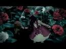 Oficial PV Kanon Wakeshima ~Lolitawork Libretto~ Storytelling by solita