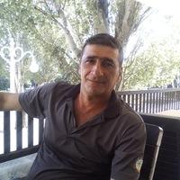 Rafael Akopyan