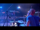 The Fratellis - Baby Don't You Lie to Me - live @ The European Stadium of Culture 2015, Poland