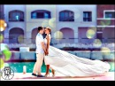 Свадебная фотокнига с дополненной реальность