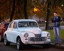 Фотоальбом Алексея Романченко